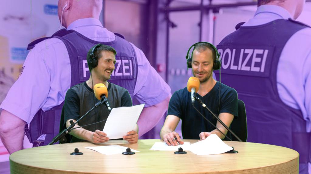 joel-joran-cops